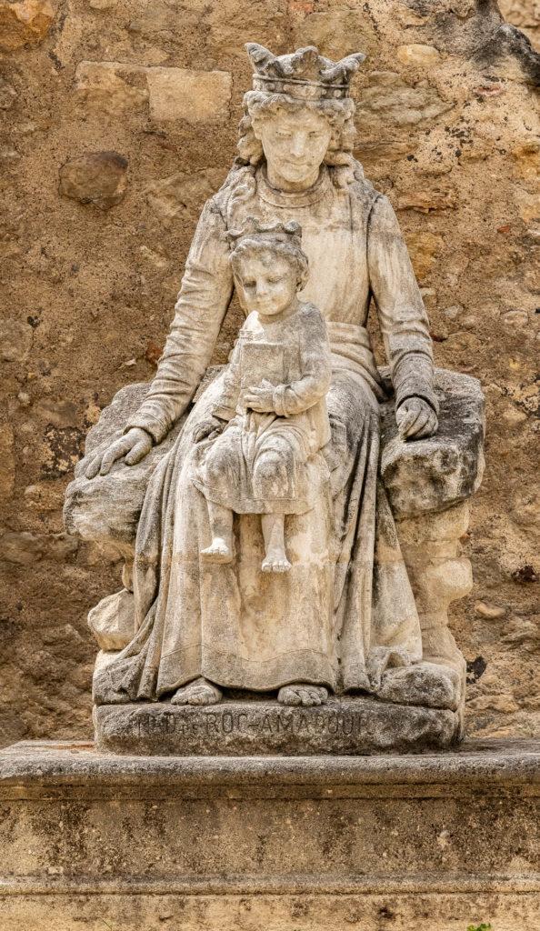 Patrimoine historique à Béziers